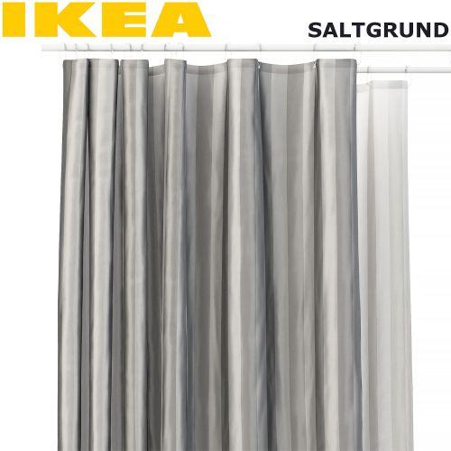 Medium Crop Of Ikea Shower Curtains