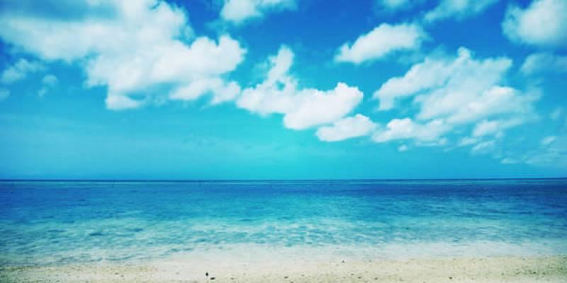 【沖繩親子自由行,超級懶人包】氣候、景點、飯店、餐廳、租車、機票、省錢撇步,一網打盡!