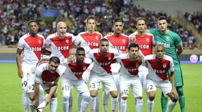 Un joueur de Monaco veut quitter le club pour devenir imam à l'étranger