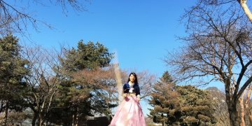 韓國首爾|最久可穿24小時!超值得的一日韓服體驗