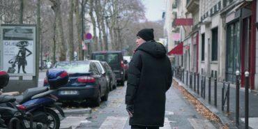 歐洲十日遊日記 Day5,前往巴黎,用影片紀錄的法式旅行