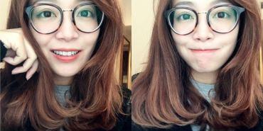 東京旅行|到日本Zoff配眼鏡!30分鐘就能帶回家的平價眼鏡
