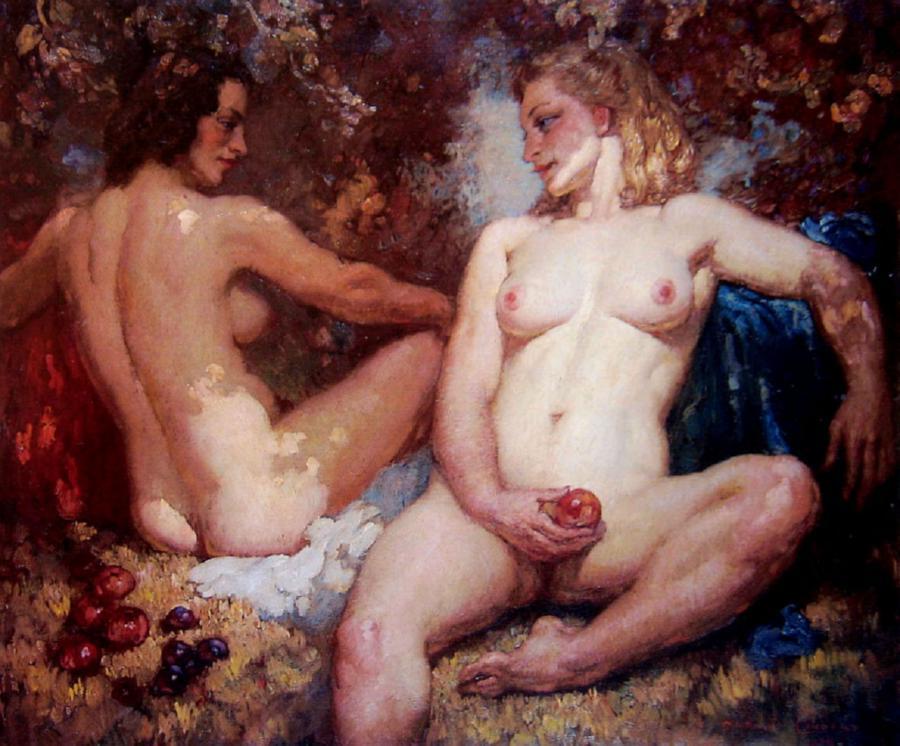 eroticheskaya-zhivopis-i-foto