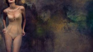 【裸愛】女人故事之二:完美的,欣芸