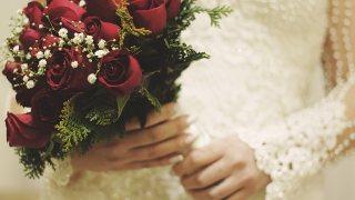 準新人必看!五個方法教你如何準備好一場婚禮?