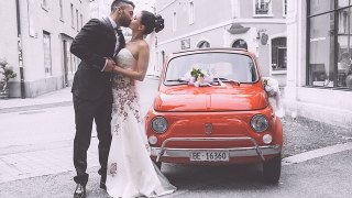 妳適合婚姻嗎?這五件事妳必須知道!