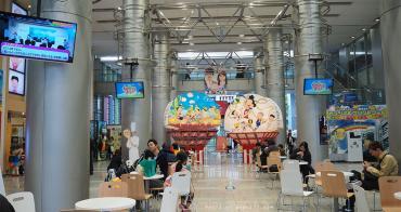 東京台場⎮富士電視台 動漫日劇迷的朝聖地點