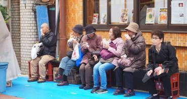 帶長輩到日本自助吃什麼?15家日本連鎖美食推薦
