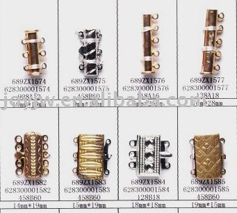 سبائك النحاس أنواعها مكوناتها تركيبها copper_accessories_C