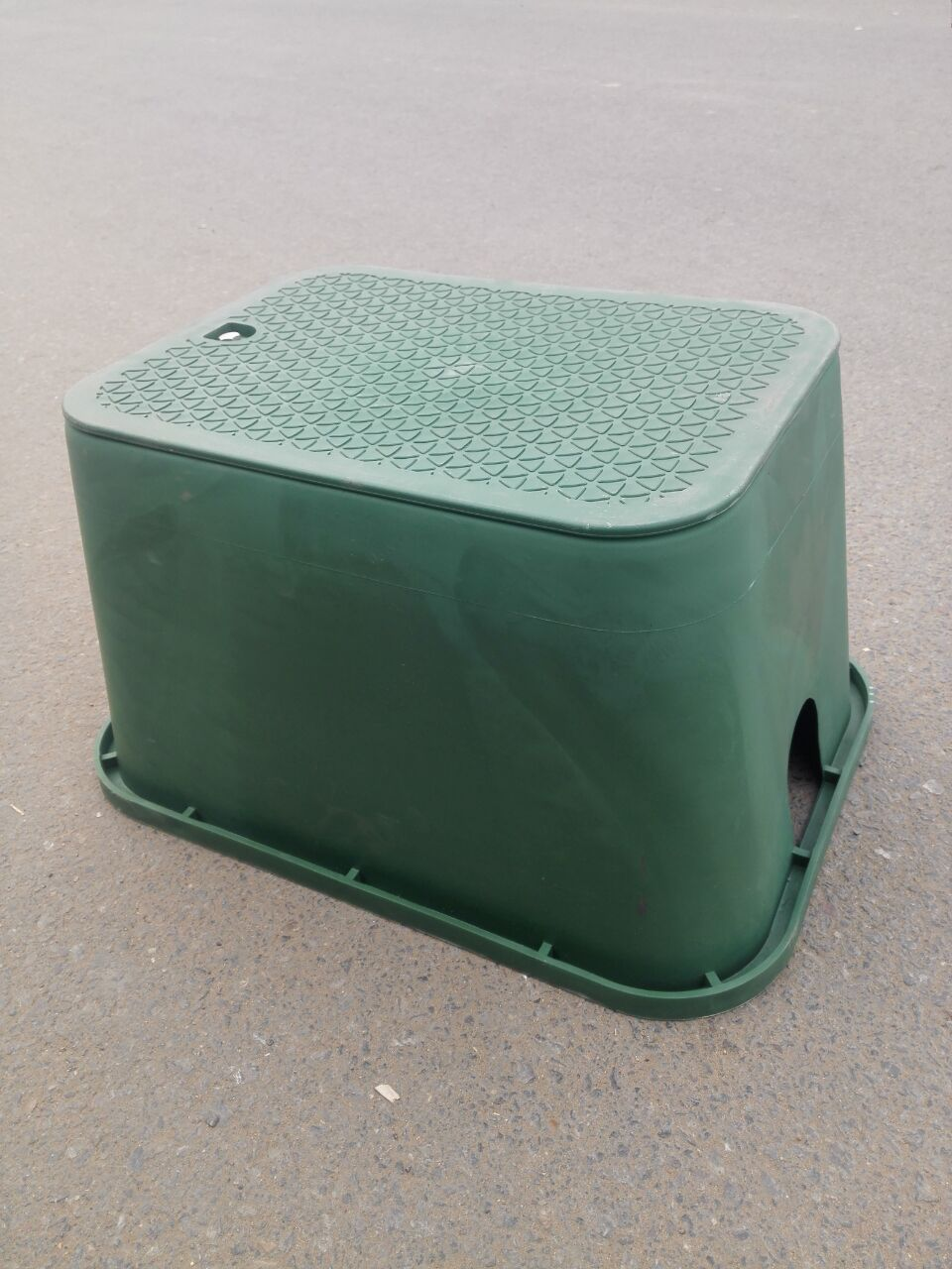 Fullsize Of Sprinkler Valve Box