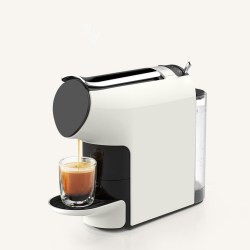 Small Of Portable Coffee Maker