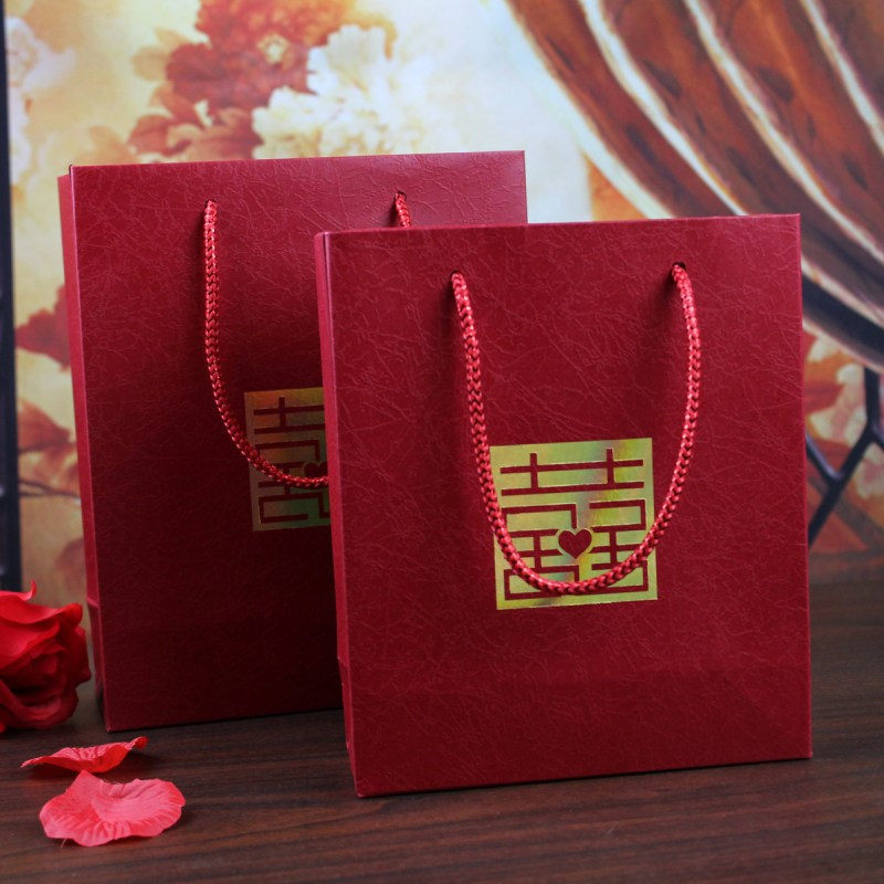 Large Of Wedding Gift Bags