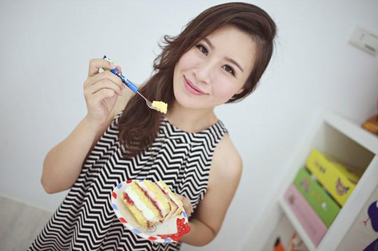 【美食】無法抗拒純手工製作的幸福味~♥ Frolencci法拉琪烘培 初戀巴黎、糖漬檸檬磅蛋糕