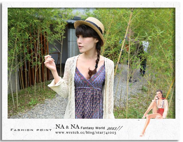 【內在美】機能、深v、包覆一次擁有~❤波曼妮亞平價時尚內衣