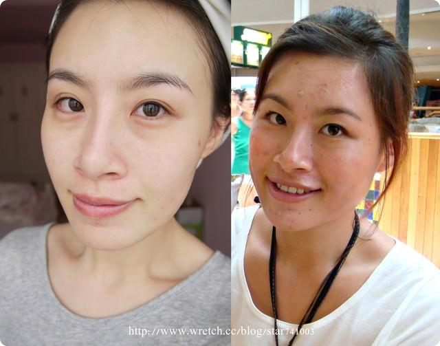【保養】擁有好肌膚先從清除做起~❤基礎細胞修護3月優惠課程(含清粉刺)