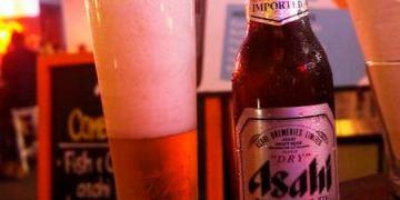 【新加坡美食】DISTRICT 10 & Clarke Quay 克拉碼頭 ● 喝酒賞景遊船河 越夜越美麗! ❤❤