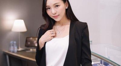 【珠寶】最美車工的HEARTS ON FIRE鑽石,最想用來寵愛自己的珠寶