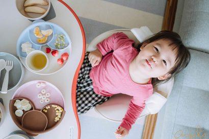 【育兒】0212~0218★超熱賣!寶寶不能斷糧~韓國日本無添加副食品補貨團!