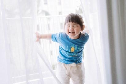 【育兒】鮮奶也可以喝到乳鐵蛋白~提升寶貝自己的保護力!