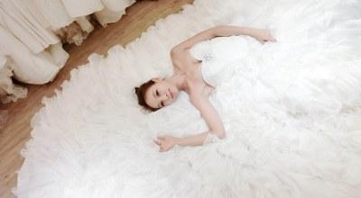 【婚紗】我要結婚了♥傷腦筋的婚紗公司,工作室,全自助婚紗,該如何挑選呢?