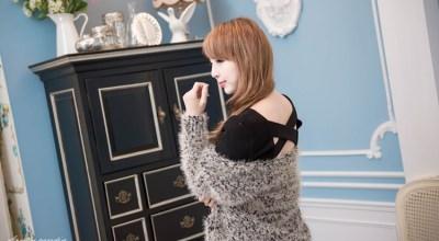 ▌穿搭 ▌毛毛的世界~最近的13套私服穿搭♥小分享(12/27持續增加)