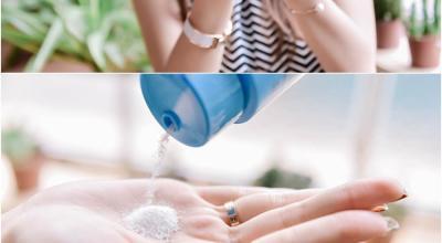 【洗顏】靠著洗臉,黑頭粉刺默默就少了♡ORBIS雙重酵素潔顏粉