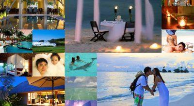 ▌峇里島 ▌多幸運的我們♥為什麼我要前往巴里島拍婚紗了???!
