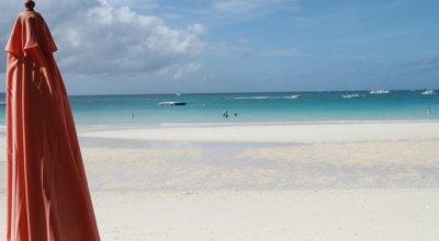 ▌旅遊 ▌2011自助長灘島,好爆肝的轉機(入境)記錄