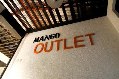 ☀自助長灘島Boracay☀島上小驚喜S3的【Mango Outlet】+【巨大沙雕】