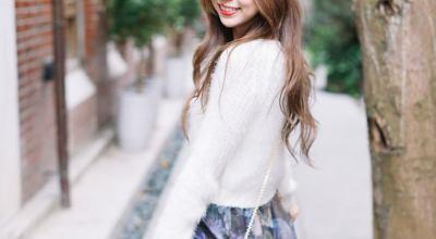 ▌精品 ▌Salvatore Ferragamo♥超迷人的Miss Vara淺紫色小鏈包