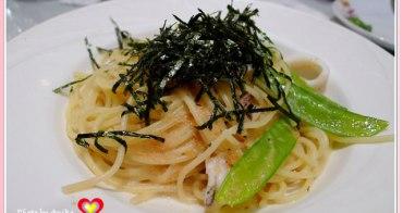 【妮。愛吃】從小吃到大我的口袋餐廳。古拉爵義式餐廳