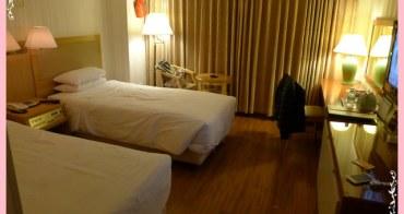 【2012夏❤首爾】5天4夜半自助行。據說是五星級的韓國首都飯店 Hotel Capital