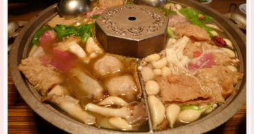 【妮。愛吃】邊疆美食豪邁吃到飽。鍋大爺蒙古麻辣鍋 (西門店)(歇業)