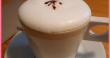 【台南美食】我的台南私房口袋咖啡館。ORO咖啡