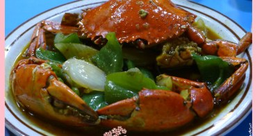 【2011冬❤澳門】5天4夜港澳養肉血拼行。經典葡式料理不能錯過。公雞葡國餐廳