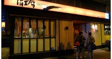 【妮。愛吃】讓你狂吃豆腐的好地方。DUBU HOUSE涓豆腐 (敦南店)
