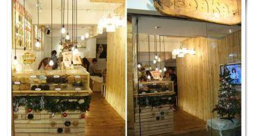 【妮。愛吃】藝人Ivy開的冰店在師大。i-baked美式餅乾冰淇淋三明治