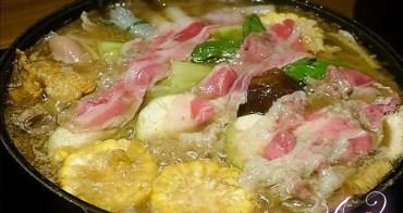 【台北美食】一番地壽喜燒。PRIME等級美味牛肉來這任你吃到飽!!