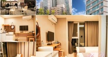 【韓國首爾住宿】首爾鬼怪景點朝聖去!首爾住宿大推E7 PLACE~東廟站步行1分鐘