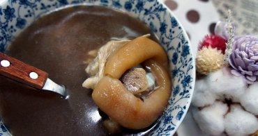 [煲好湯即時機能湯品]  時時溫暖你的胃  像是現煮一般的美味 上班族職業婦女家庭必備 宅配湯品