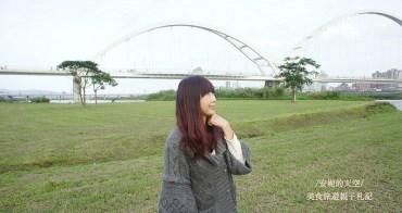 [Hair X 旅拍隨筆] 雅澤三重店  給我亮麗紫紅