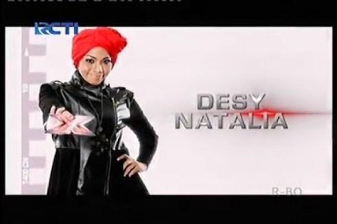 DPRD Mataram dukung Desy Natalia juara