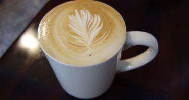 【員林】2 petits coffee 珈琲.人;巷弄裡的好咖啡&美味法式點心。