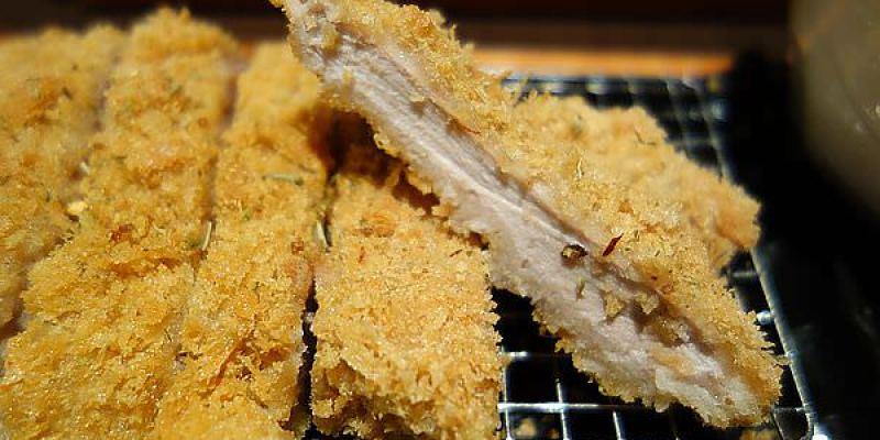 【員林】品田牧場(二訪);品田菜色超對我胃口,塔塔醬真是好吃!