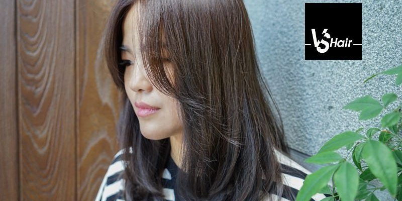 台中VS. hair | 台中染髮護髮推薦,量身打照髮型,服務優質!近逢甲夜市。