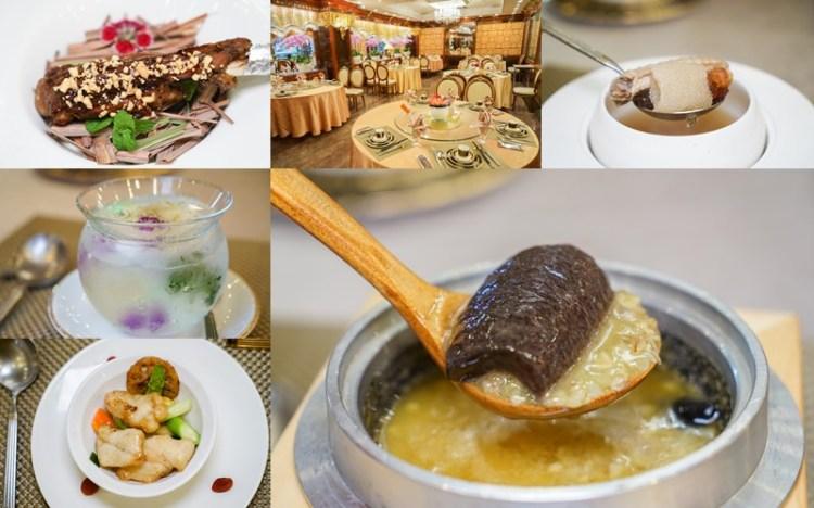頂鮮擔仔麵台中店(台南擔仔麵) 母親節限時獻愛MAMA套餐,精緻典雅佳餚,台中海鮮餐廳推薦。