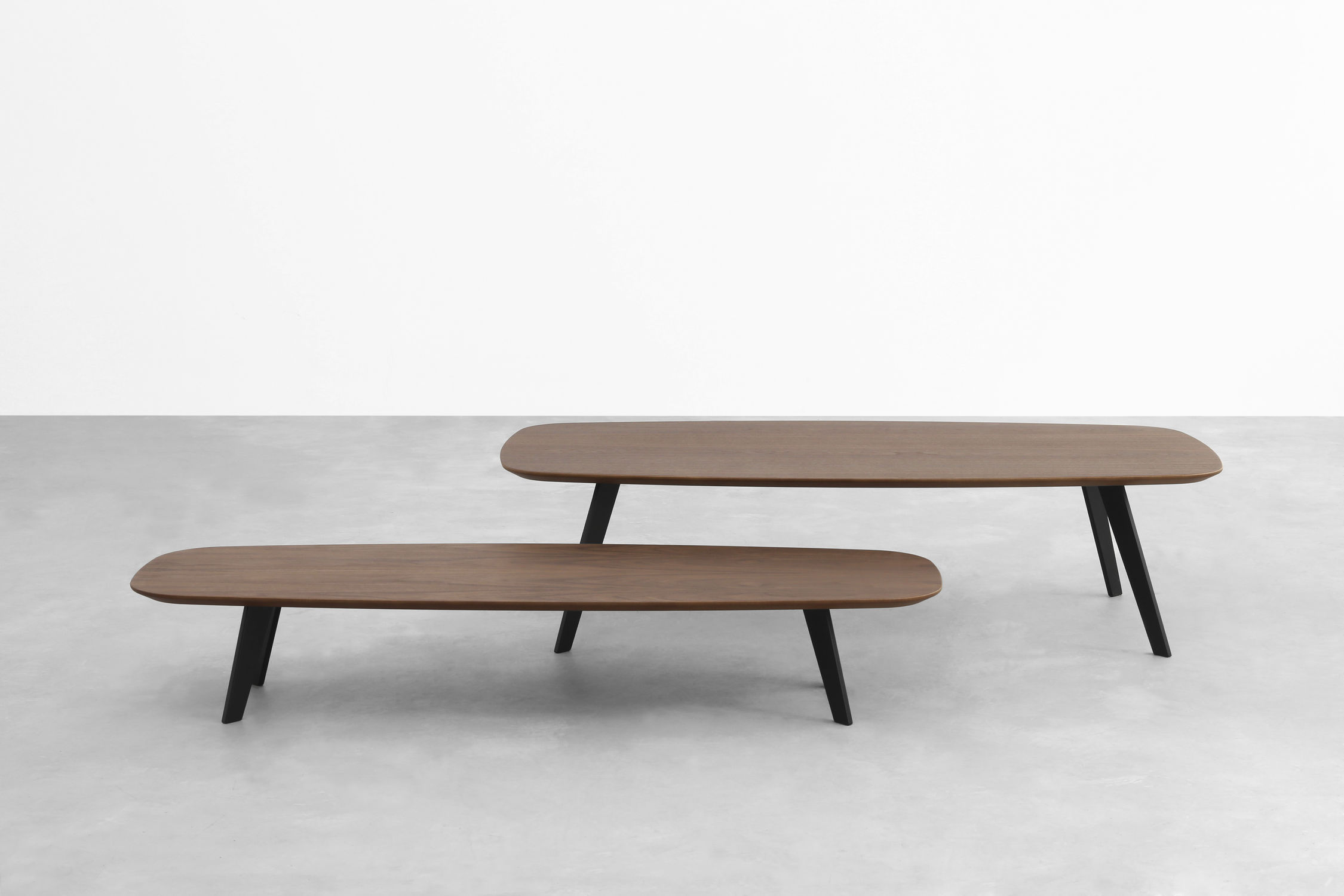 Fullsize Of Contemporary Coffee Table