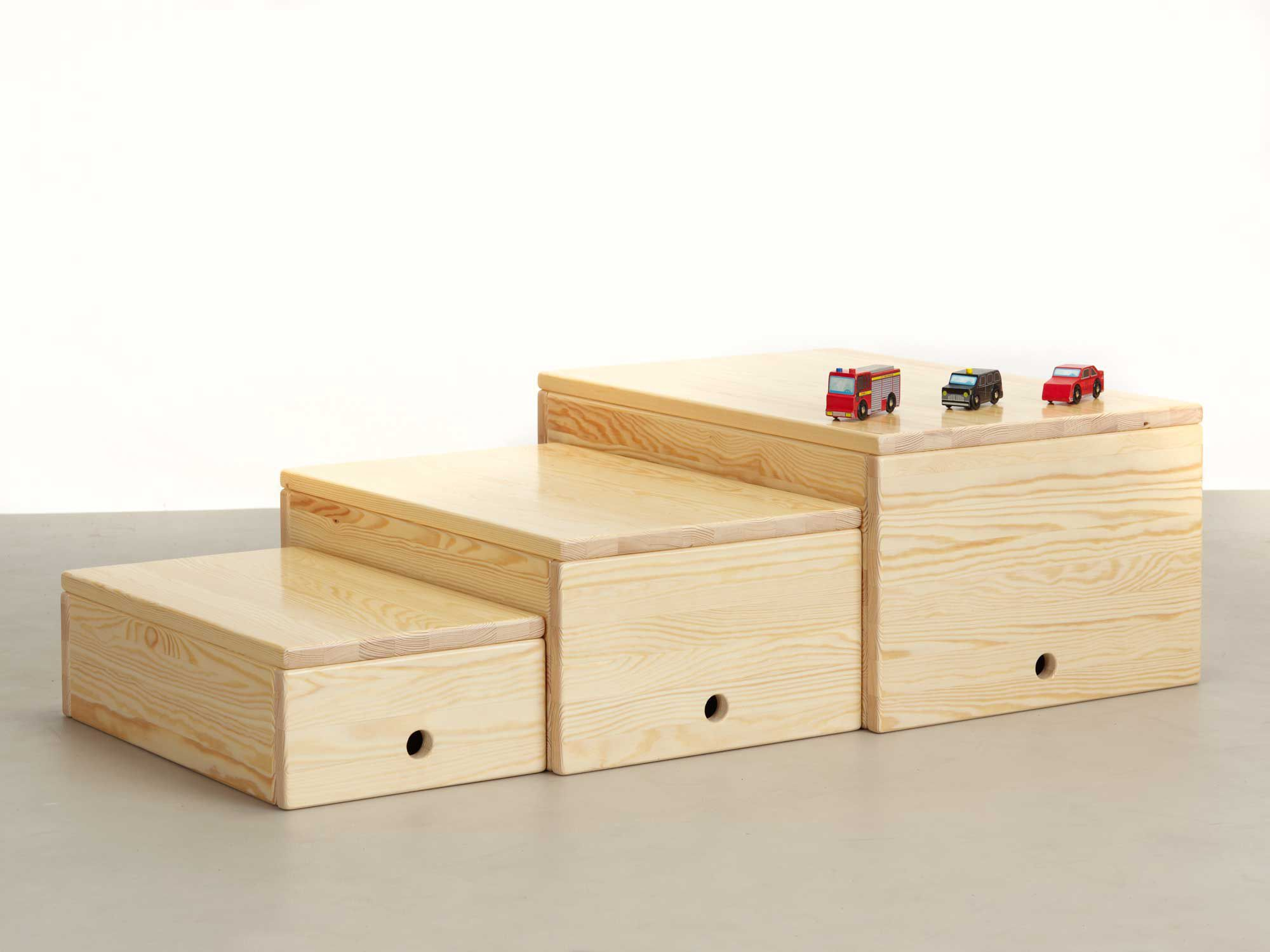 Prodigious Wooden Toy Box Wooden Toy Box Wooden Toy Box Albera Llar Ergokids Wooden Toy Box Bench Seat Wooden Toy Box Kit houzz 01 Wooden Toy Box