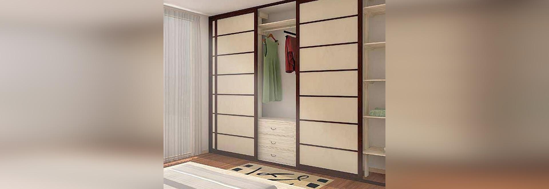 Fullsize Of Japanese Sliding Doors