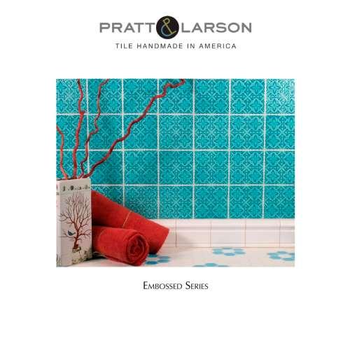 Medium Crop Of Pratt And Larson